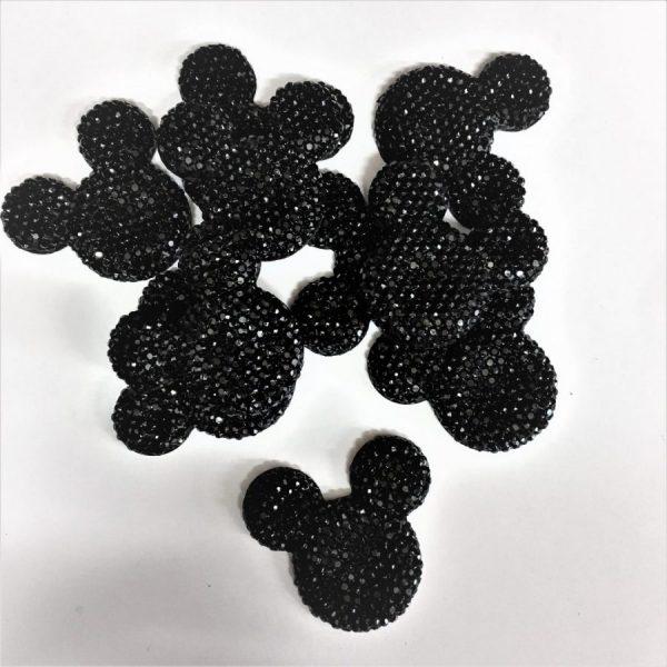 Black Micky