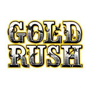 Gold_Rush_Logodate