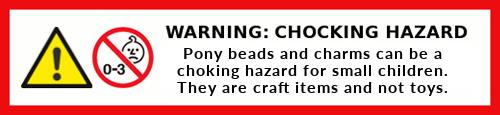 chokinghazard