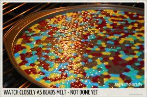 pony-beads-sun-catcher4