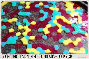 pony-beads-sun-catcher5