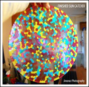 pony-beads-sun-catcher7