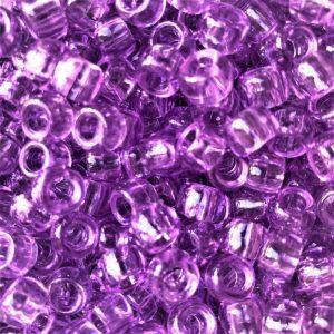 Lilac Trans