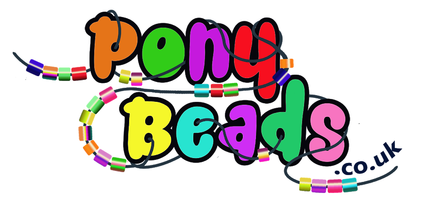 Pony Beads – Suppliers of Pony Beads and Craft Supplies
